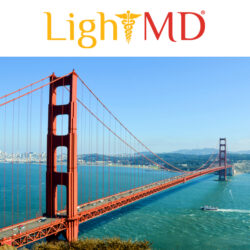 LightMD located in USA, Europe